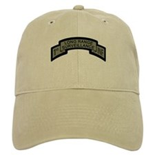1st INF Long Range Surveillan Baseball Cap