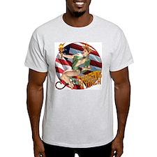 Tarfu T-Shirt