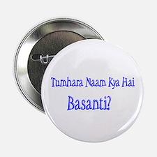 Basanti Button