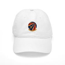Training Squadron VT 86 US Navy Ships Baseball Cap