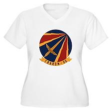 Training Squadron VT 86 US Navy Ships T-Shirt