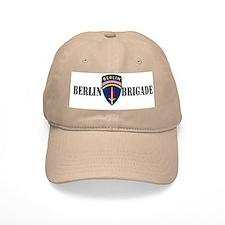 Berlin Brigade Baseball Cap