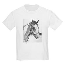 Kids Pony T-Shirt