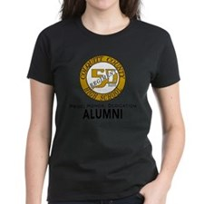 50th Regiment Tee