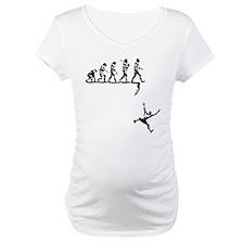Evolution & Destiny Shirt