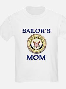PROUD PARENTS T-Shirt
