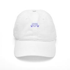 God Invented Baklava Flag Baseball Cap
