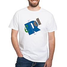 Reed's Shirt