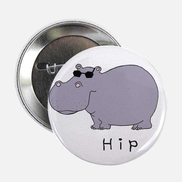 Hip button