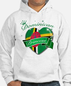 dominica Sweatshirt