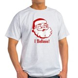I believe Mens Light T-shirts
