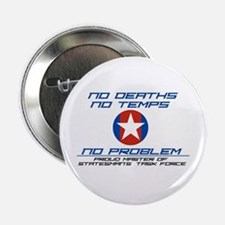 """Master of Statesman's Task Force 2.25"""" Button"""