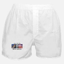 ABH Bryce Canyon Boxer Shorts