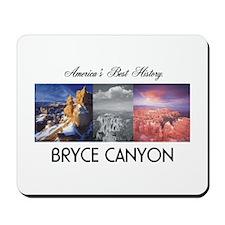 ABH Bryce Canyon Mousepad