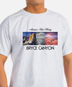 ABH Bryce Canyon T-Shirt