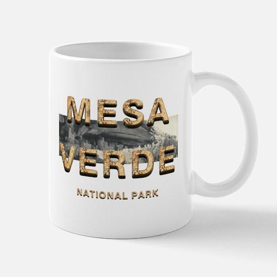 ABH Mesa Verde Mug