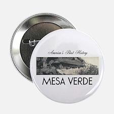 """ABH Mesa Verde 2.25"""" Button"""