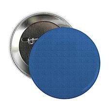 """Dark Blue Linen Look 2.25"""" Button (100 pack)"""