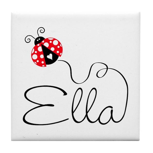 Ella S Pet Cafe