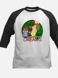 Follow Your Dreams Tee