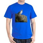 Angry Seagull T-shirt
