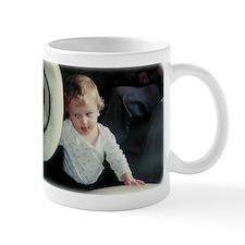 b-day2 Mugs