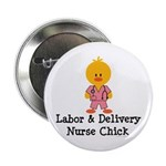 Labor and Delivery Chick 2.25