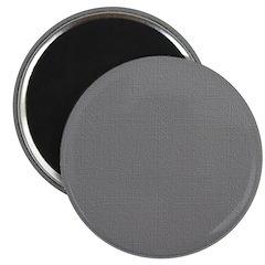 Dark Gray Linen Look 2.25
