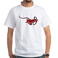 Nasty Shirt