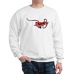 Nasty Sweatshirt