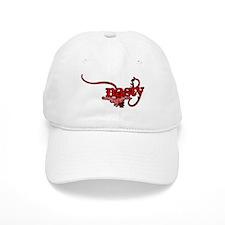 Nasty Hat