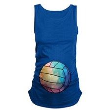 New Moon T-Shirt