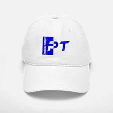 PT Baseball Baseball Cap