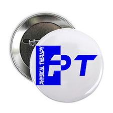 """PT 2.25"""" Button"""