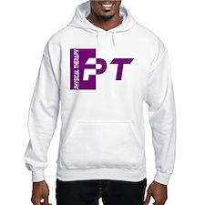 PT Hoodie