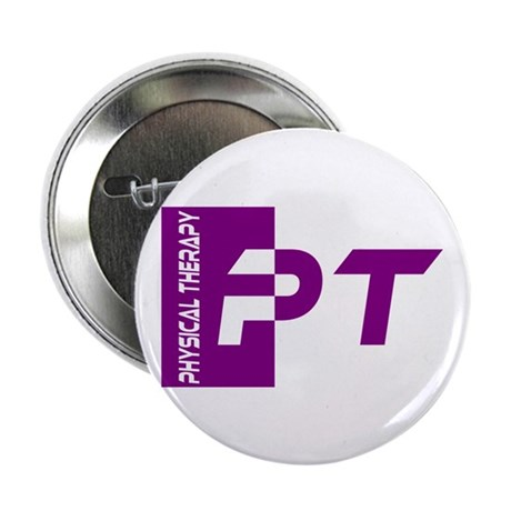 "PT 2.25"" Button (10 pack)"