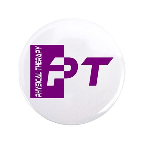 """PT 3.5"""" Button"""