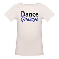 Dance Grandpa Tee