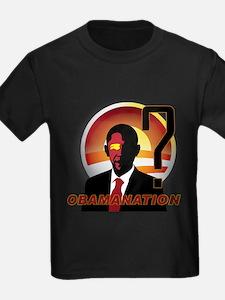 ObamaNation T