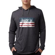 Falgrim T-Shirt