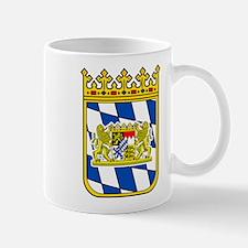 Bavira Mug