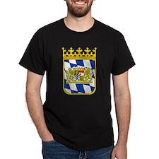 Bavira T-Shirt