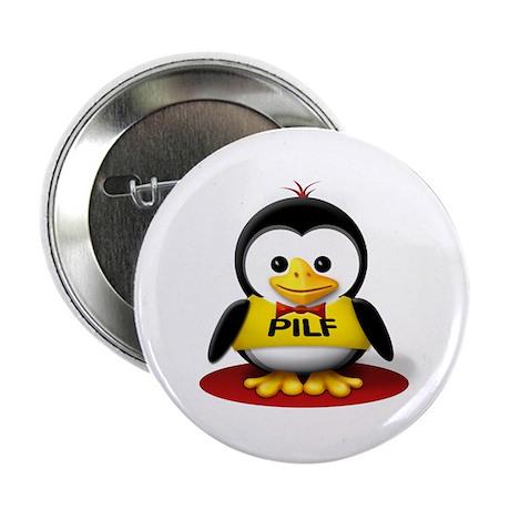 PILF Button