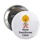 Nurse Practitioner Chick 2.25