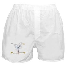 Miguel Boxer Shorts