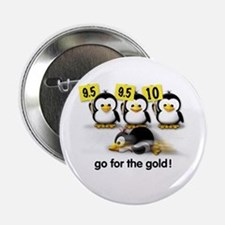 Go For The Gold! Button