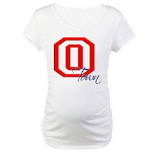 O-town Orlando Florida Gifts Shirt