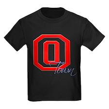 O-town Orlando Florida Gifts T