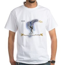 Flaef T-Shirt