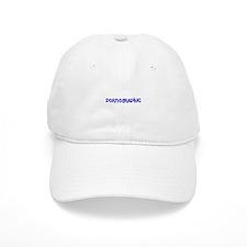 Pornographic Baseball Cap